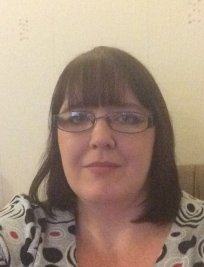Clare is a private tutor in Whitburn