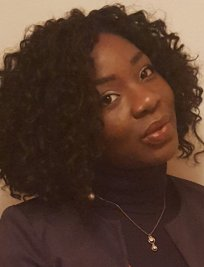 Leedjess is a French tutor in South West London
