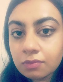 Sanah is an Arabic tutor in West London