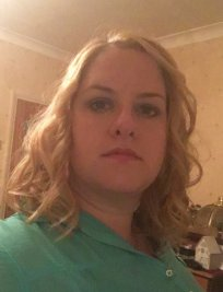 Sarah is a Study Skills teacher in Surrey Greater London