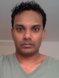 Vijay is a Statistics tutor in Colliers Wood