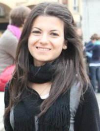 Claudia is a Business Software tutor in Manchester