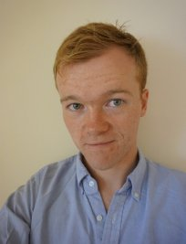 Isaac is a private History of Art tutor in East London