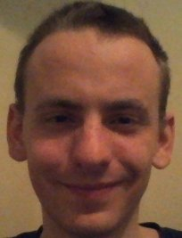Hugh is a private Maths tutor in North West London