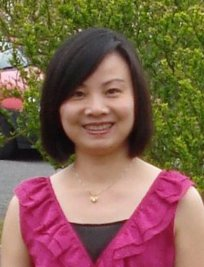 Chun is a private tutor in East of England