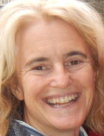 Sara is a private Biology tutor in Nottingham