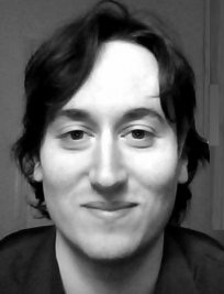 James is a private Psychology tutor in Heswall