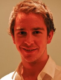 Alexander is a Classics tutor in Central London