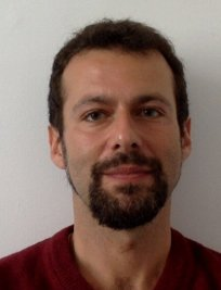 Emiliano is an Italian tutor in Dunstable