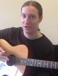 Rory is a private Popular Instruments tutor in Walthamstow