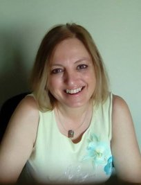 Anastasia is a tutor in Essex Greater London