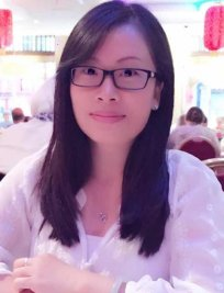 Yu is a private Maths tutor in London