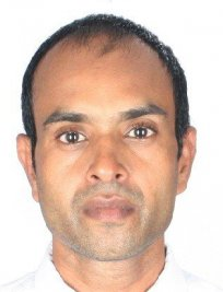 Thiviyakaanthan is an IELTS tutor in Earlsdon