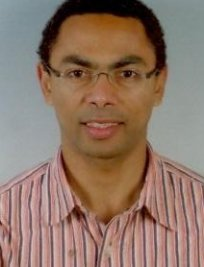 Rui is a private Advanced Maths tutor in Surrey Greater London