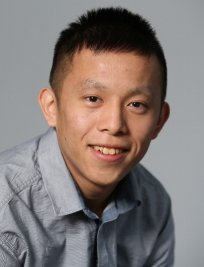 Chun is a private English tutor in Droylsden