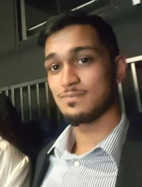 Mohammed is a private Advanced Maths tutor in Essex Greater London