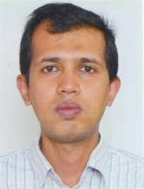 Mohammad is a private tutor in East London