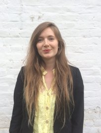 Daisy is a private Dyslexia Support tutor in Bristol