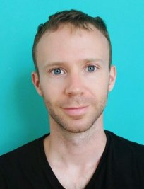 Charles is a Professional tutor in Manchester
