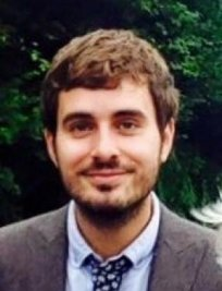 Thomas is a private Maths tutor in North London
