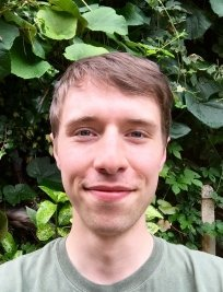 Jordan is a private Computer Programming tutor in East London