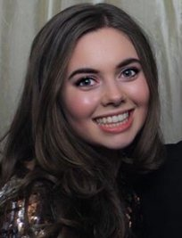 Abigail is a tutor in Sandhurst (Berkshire)