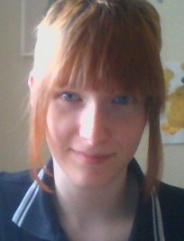 Kayleigh is a Statistics tutor in Bromley