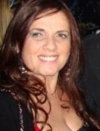 Patrizia is an Italian tutor in East London
