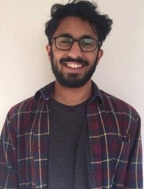 Jeevith is a private tutor in Derby