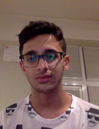 Emre is a Chemistry tutor in Walthamstow