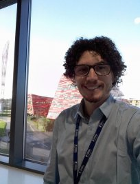 Alessio is a private Verbal Reasoning tutor in Nottingham