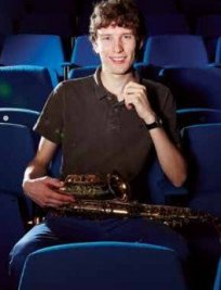 Rob is a private Music tutor in Earlsdon