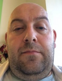 Jason is a private tutor in Ferryhill