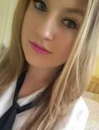 Aleksandra is a tutor in Sandhurst (Berkshire)