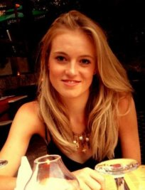 Rebecca is a private English tutor in Goudhurst