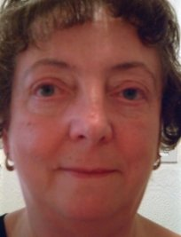 jean offers private tuition in Elland