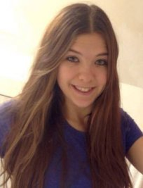 Tilly is a Maths and Science tutor in Bristol