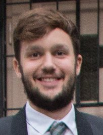 Joseph is a private Maths tutor in North London