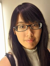 Xing is a Mandarin tutor in Ingleby Barwick