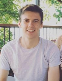 Jack is a Psychology tutor in Essex Greater London