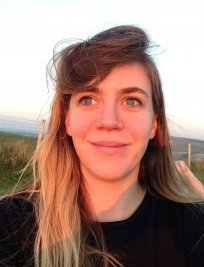 Claire is a Professional tutor in Cambridge