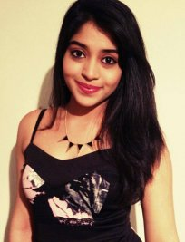 Sindhuja is a Biology tutor in Colliers Wood