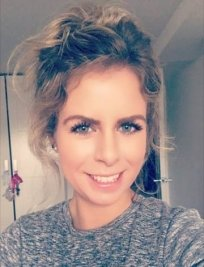 Lily is a Spanish tutor in London