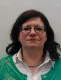 Janet is a private tutor in Canning Town