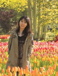 Yuanning is a Chinese tutor in Bromley