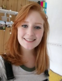 Georgina is a private tutor in Exeter