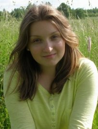 Magdalena is a Chemistry tutor in Goudhurst