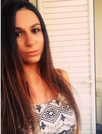 Anthoulla is a Maths tutor in Perth