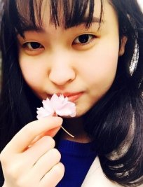 Xiaoyun is a Physics tutor in London