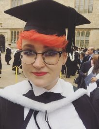 Lucy offers Oxford University Admissions tuition in Dunstable